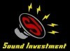 Sound Investment Logo